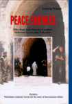 Book: Peace Enemies